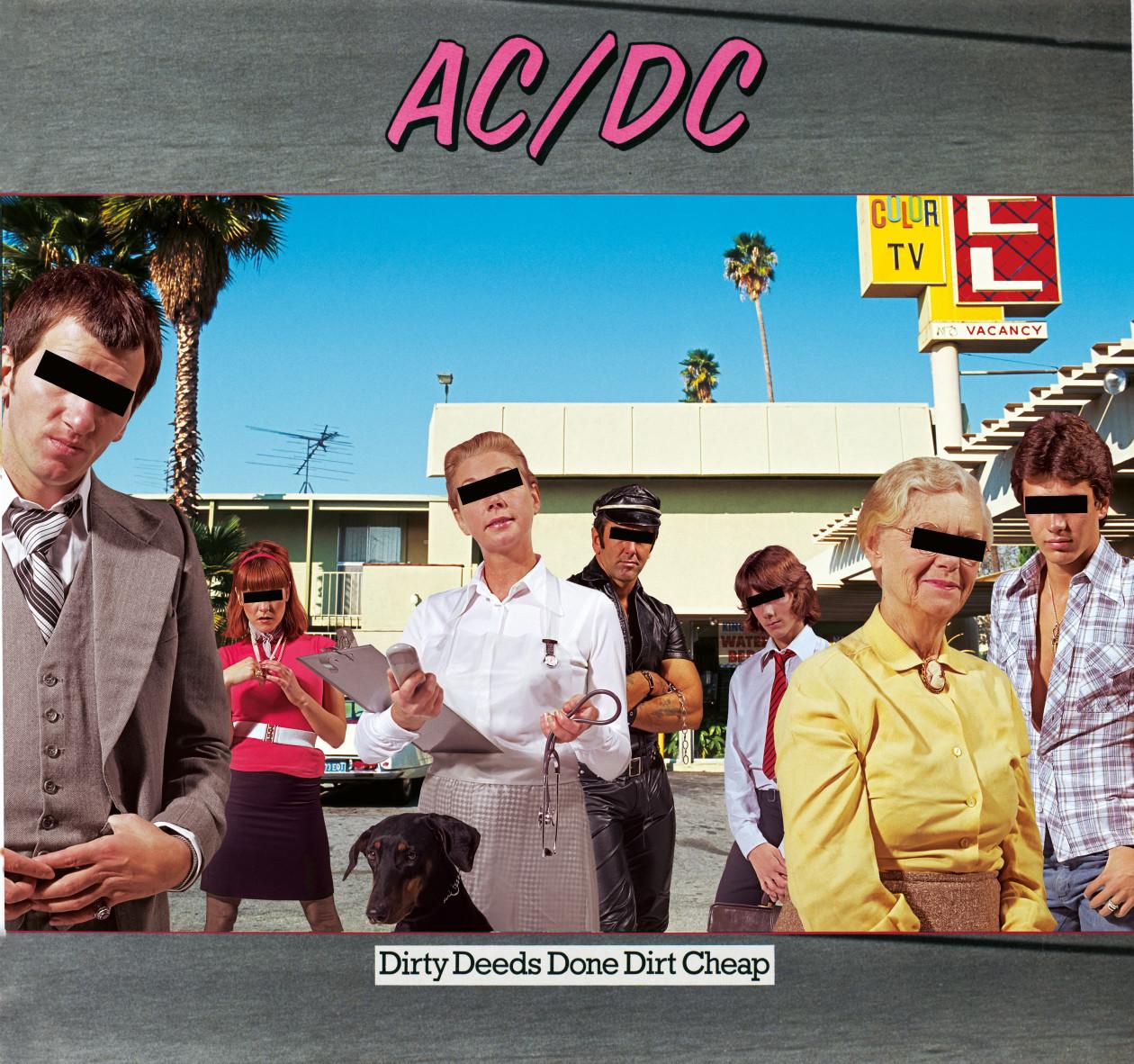 191-ac-dc-dirty-deeds-front_rupert-90cf7d52-98ea-4a8b-9056-15c115365889